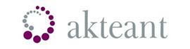 Akteant GmbH & Co. KG